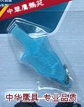 鹰哨 摩腾日本原装海豚哨高频哨 适用各种鹰隼