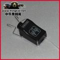鹰眼鹰具GPS卫星定位器鹦鹉鸟宠物猫狗犬无人机追踪器跟踪器包邮