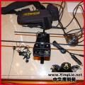 鹰猎用追踪器/鹰具跟踪器/马歇尔1000/代替鹰具橡子铃铛/电子铃铛