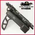 鹰具追踪器/跟踪器/马歇尔Marshall500/代替鹰具铃铛/电子铃铛